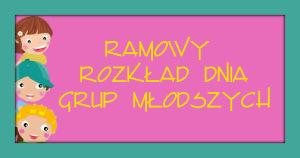 RAMOWY MLODSZE