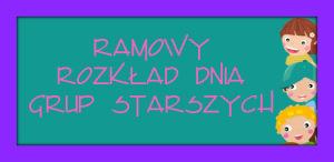 RAMOWY STARSZE kopia