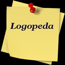 logopeda1