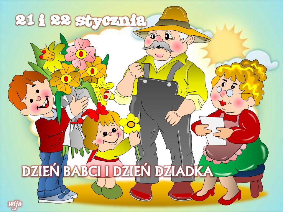 http://przedszkolelipnica.pl/wp-content/uploads/2017/01/dzie-babci-i-dz.png