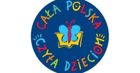 cala-polsa-czyta-dzieciom