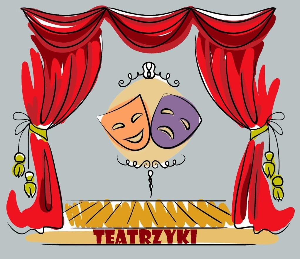 teatrzyki-mini