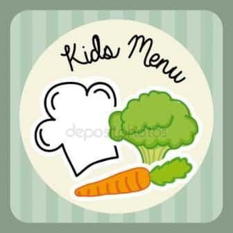 depositphotos_49719891-stock-illustration-menu-kids