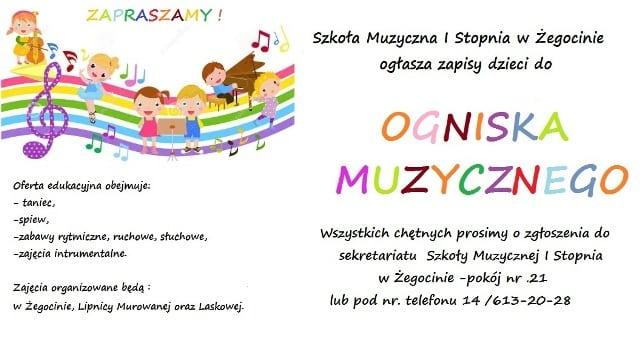 http://www.dreamstime.com/royalty-free-stock-image-cartoon-children-music-illustration-cute-image38424256