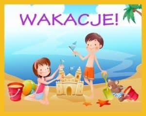 morze-plaza-zabawa-dzieci