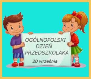 dzien-przedszkolaka