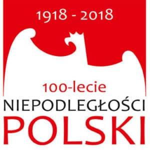 100-lecie