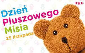 dzien-pluszowego-misia-news1