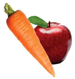 jablko-i-marchew