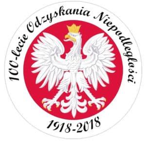 stulecie-logo