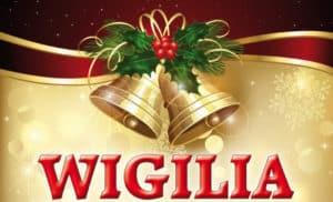 wigilia-e1544535916899