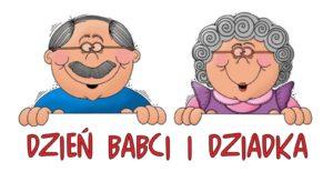 dzien-babci-i-dziadka