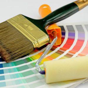 malowanie-i-szpachlowanie-mieszkan-na-terenie-calej-holandi_1