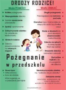 plakat-dla-rodzica-nowego-przedszkolaka