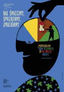 plakat_grafika_sprzatanie_swiata_2019_978x1403-696x998