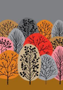 jesienne-drzewa